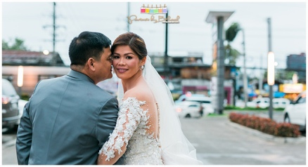 Abe-Shang Wedding, Portraits by Bukool, Cebu Wedding Photographer Videographer, Marco Polo Wedding, Grand Convention Center Wedding, San Isidro Parish Talamban Weddings, Bukool Films Wedding Video, BukoolFilms, Jonas Borces, Wendell Quisido, Mildred Sison, The Cakerie Cebu