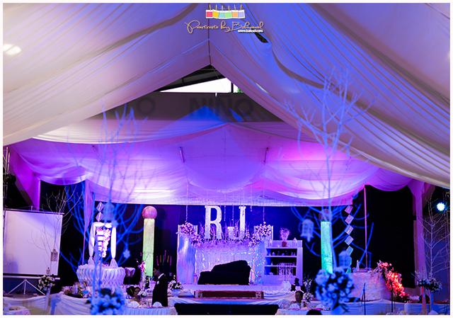 Regel-Joanne Wedding; Portraits by Bukool; Cebu Wedding Photographer Videographer; Cebu Desination Wedding Photographer; Leyte Wedding Photographer; Malitbog Leyte; Nehado Wedding; Sto. Niño Church Malitbog; Bukool Films Wedding Video; Cebu Wedding Photographer Video;