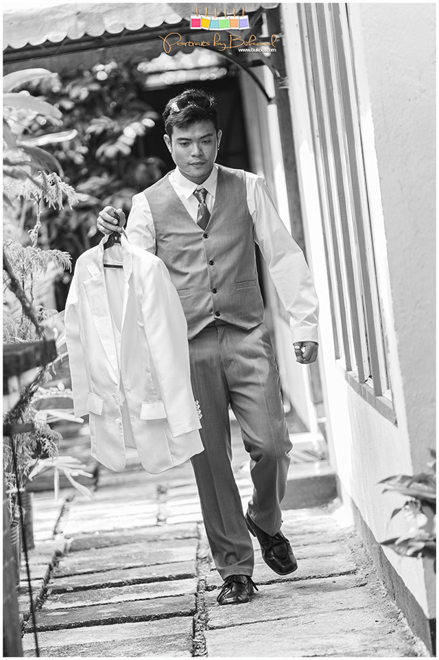 Regel-Joanne Wedding; Portraits by Bukool; Cebu Wedding Photographer Videographer; Cebu Desination Wedding Photographer; Leyte Wedding Photographer; Malitbog Leyte; Nehado Wedding; Sto. Niño Church Malitbog; Bukool Films Wedding Video; Cebu Wedding Photographer Video;