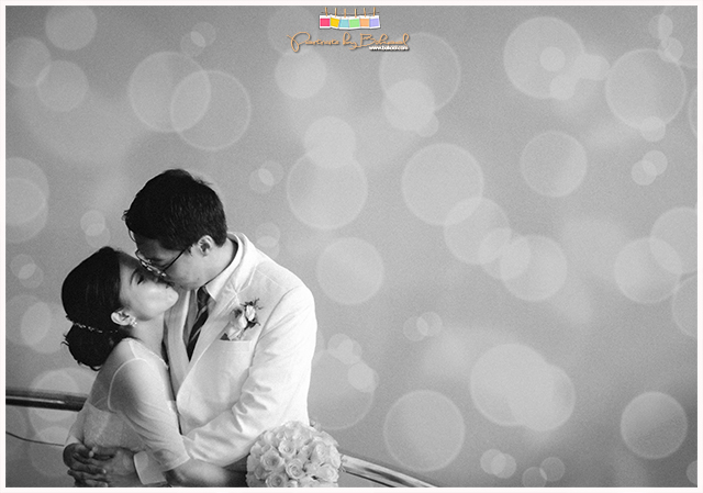 jayvert actub, h&l events, st. joseph's parish wedding, cebu wedding photographer, dohera weddings