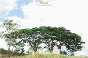 a thousand years, cebu best places for prenup, sirao peak, kan-irag cebu, ayala heights cebu, drone video, cebu prenup