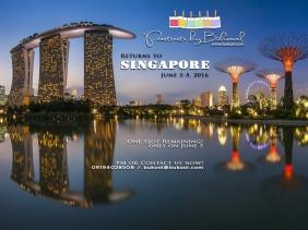 singapore destination wedding photographer, singapore prenup, singapore engagement, gardens by the bay prenup, marina bay gardens prenup