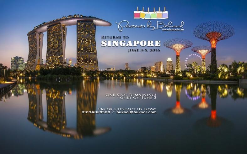 singapore destination wedding photographer, singapore prenup, singapore engagement, gardens by the bay prenup, marina bay sands prenup