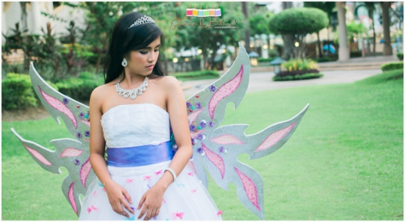psychee dalan debut, waterfront hotel debut, debut photographer,maricel mediano makeup artist,debut cebu
