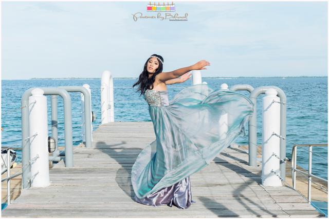 Pre-Debut Photography, Debut Photography, Debut Video, Shekinah Banaag Debut, Shangri-la Mactan Debut, BukoolFilms, Bukool Photography
