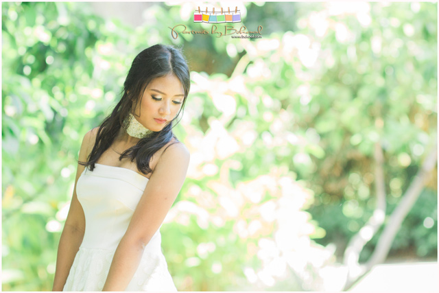 Pre-Debut Photography, Debut Photography, Debut Video, Shekinah Banaag Debut, Shangri-la Mactan Debut, BukoolFilms, Bukool Photography