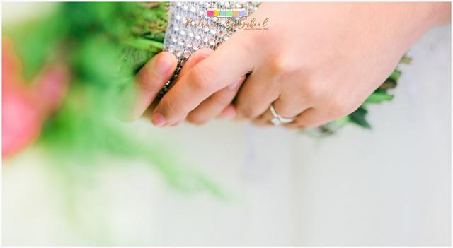 cebu wedding photographer, cebu wedding videographer, bukool films, raine miro, Beckett's Bridal Fashion, Beckett's Flower Shop, Prestige Cebu Wedding Coordinator, Photoplus Photobooth, Cakes and Memories Wedding Cake and Dessert Buffet, Bayfront Hotel Wedding, Cebu Cathedral Wedding, SRP Sugbo Reception