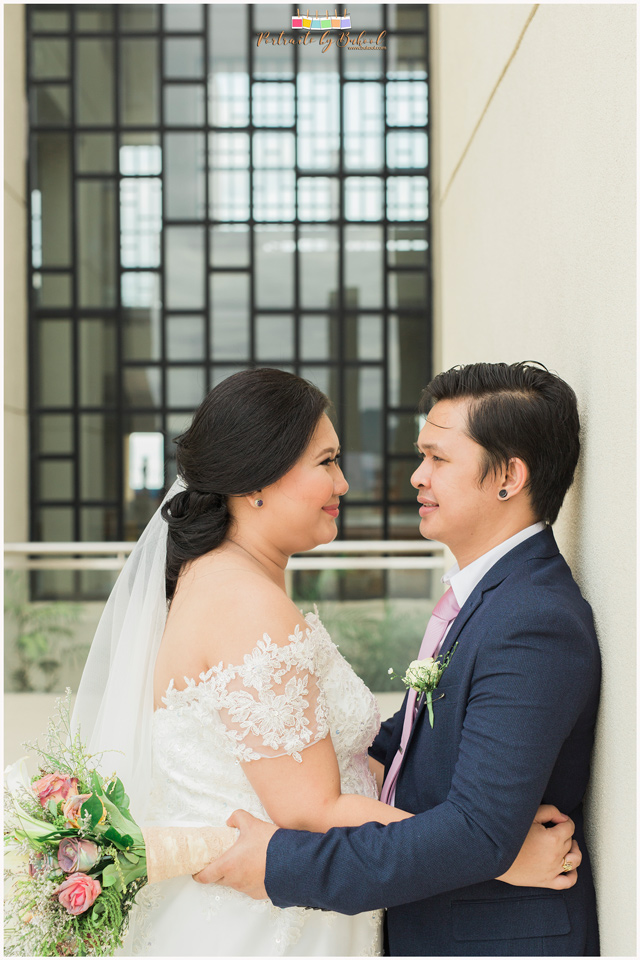 Alan and April Wedding, Cebu Wedding Photographer, DJ Tom Candy, Liz Cinco Makeup Artist, Portraits by Bukool, San Pedro Calungsod Wedding, Skye Weddings and Events Coordinator, Waterfront Cebu Wedding, Skye Weddings and Events Coordinator, The Chocolate Leaf Patisserie, German and Christine Flowers n Decors, Federova Bridal Gowns