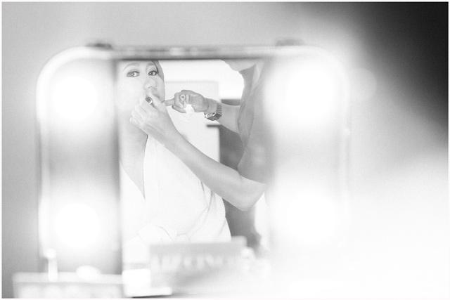 Alan and April Wedding, Cebu Wedding Photographer, DJ Tom Candy, Liz Cinco Makeup Artist, Portraits by Bukool, San Pedro Calungsod Wedding, Skye Weddings and Events Coordinator, Waterfront Cebu Wedding, Skye Weddings and Events Coordinator, The Chocolate Leaf Patisserie, German and Christine Flowers n Decors, Federova Bridal Gowns