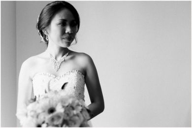 BukoolFilms Wedding Videos, Casino Español Wedding, Cebu Wedding Photographer, Crown Regency Cebu Wedding, Portraits by Bukool, Rhandell+Lotlot Wedding, Christian Wedding, Drone, Aerial Videography, Cebu Wedding Videographer