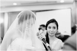 BukoolFilms Wedding Videos, Casino Español Wedding, Cebu Wedding Photographer, Crown Regency Cebu Wedding, Portraits by Bukool, Rhandell+Lotlot Wedding, Christian Wedding, Drone, Aerial Videography, Cebu Wedding Videographer