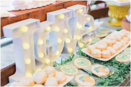 Snoogie Wedding & Events,Simple Wishes,The Chocolate Leaf Patisserie,First of April,Wendell Quisido,On-The-Cover Band,Francis Balo,Pacific Audio Video,Portraits by Bukool,St. Therese Parish Weddings,Radisson Blu Hotel Weddings,Bukool Wedding Films