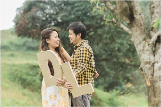 Ayala Heights Cebu Prenup, BukoolFilms, Cebu Wedding Photographer, Cebu Wedding Videographer, Dave and Love Prenup, Sirao Prenup,Balloon Props,Couple Shirts