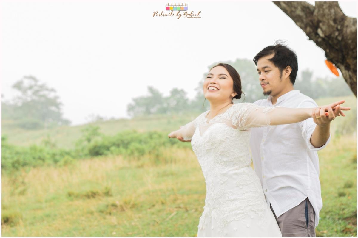 Portraits by Bukool™ | Cebu Wedding Photographer and Videographer ...