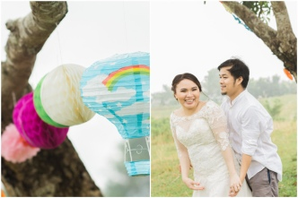 Ayala Heights Cebu Prenup, BukoolFilms, Cebu Wedding Photographer, Cebu Wedding Videographer, Dave and Love Prenup, Sirao Prenup