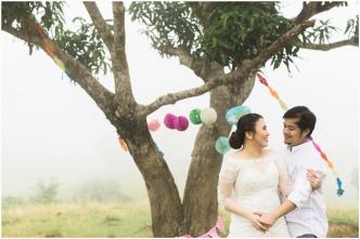 Ayala Heights Cebu Prenup, BukoolFilms, Cebu Wedding Photographer, Cebu Wedding Videographer, Dave and Love Prenup, Sirao Prenup