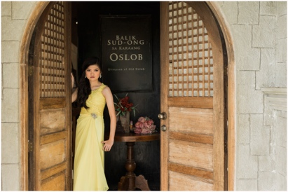 BukoolFilms, Hannah Ramos Debut, Oslob Cebu, Oslob Ruins, Portraits by Bukool, Pre-Debut Photography, Victorian Theme, Debut Photographer, Makeu Artist Jaymie Felch, Event Stylist Jojo Mejorada, Hyle Bridal Space Haus, Tetchi Domingo, Life is like a camera