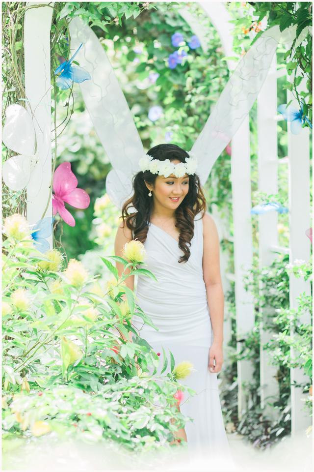 Botanical Garden Busay, BukoolFilms, Mastin Labs, Portraits by Bukool, Pre-Debut Photography, Terrazas de Flores Busay Cebu, Debut Photography, Frey dela Peña Debut