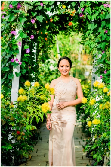 Botanical Garden Busay, BukoolFilms, Mastin Labs, Portraits by Bukool, Pre-Debut Photography, Terrazas de Flores Busay Cebu, Debut Photography, Frey dela Peña Debut