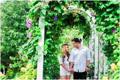 Cebu Wedding Photographer and Videographer, Destination Wedding Photographer, Jason-Lhady Prenup, Portraits by Bukool, Prenup Photography, Terrazas de Flores, Wedding PH, Maricar Catalan Makeup Artist