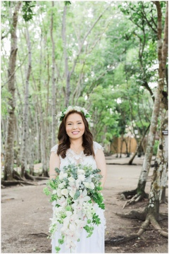 Beach Wedding, Blue Grass Project, Destination Wedding Photographer, D'Nightingales Wedding and Style, Infinity Blues Band, Janrey Cadeliña Hair and Makeup Artist, Lola Lilias Wedding Cake, Panglao Weddings, Portraits by Bukool