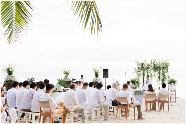 Beach Wedding, Blue Grass Project, Destination Wedding Photographer, D'Nightingales Wedding and Style, Infinity Blues Band, Janrey Cadeliña Hair and Makeup Artist, Lola Lilias Wedding Cake, Panglao Weddings, Portraits by Bukool