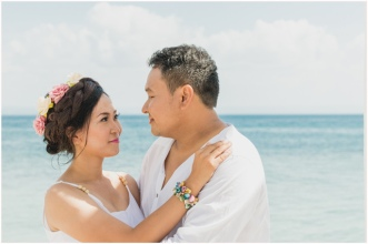 BukoolFilms, Cabulan Island Bohol Prenup, Cebu Wedding Photographer, Pandanon Island Bohol Prenup, Khristine Marquez Makeup Artist, Sunset Prenup, Portraits by Bukool, Cebu Wedding Videographer, Destination Wedding Photographer