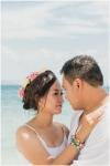 BukoolFilms, Cabulan Island Bohol Prenup, Cebu Wedding Photographer, Pandanon Island Bohol Prenup, Khristine Marquez Makeup Artist, Sunset Prenup, Portraits by Bukool, Cebu Wedding Videographer, Destination Wedding Photographer