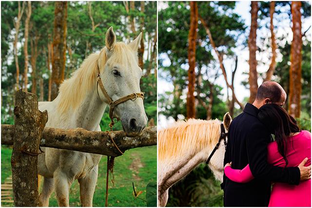 Big Q Farm, Cebu Prenup, Cebu Wedding Photographer, Engagement Session, Geof Lagria Styling, Jon and Donna Prenup, Portraits by Bukool, Pre-Wedding, Rizza Cincoflores Makeup Artist, Rustic Themed Prenup
