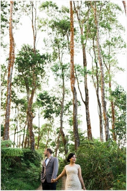 Big Q Farm, Cebu Prenup, Cebu Wedding Photographer, Engagement Session, Geof Lagria Styling, Jon and Donna Prenup, Portraits by Bukool, Pre-Wedding, Rizza Cincoflores Makeup Artist, Rustic Themed Prenup