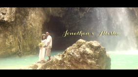 elopement ph, weddings ph, wedding supplier, cebu wedding photographer videographer, portraits by bukool, bukoolfilms, inambakan falls, ginatilan cebu, jonathan alicia wedding, dji mavic pro, dji osmo, canon 6d, canon 80d