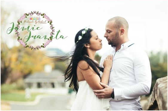 Australia Prenup; Destination Wedding Photographer; Portraits by Bukool; Richmond Bridge Tasmania; Richmond Pre-Wedding; Richmond Tasmania Australia; Richmond Tasmania Photographer; Destination Wedding Photographer