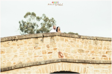 Australia Prenup, Destination Wedding Photographer, Portraits by Bukool, Richmond Bridge Tasmania, Richmond Pre-Wedding, Richmond Tasmania Australia, Richmond Tasmania Photographer, Destination Wedding Photographer