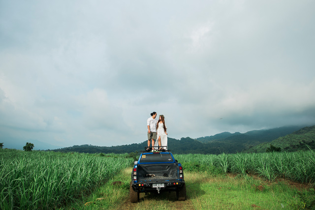 Adobe Lightroom, BukoolFilms, Canon 6D, Canon 80D, Country Prenup Theme, DJI Osmo, Mambukal Resort Prenup, Mastin Labs, Mountain Farm Prenup Theme, Murcia Negros, Portraits by Bukool, River Prenup, Rod-Stella Prenup, Skye Weddings and Events