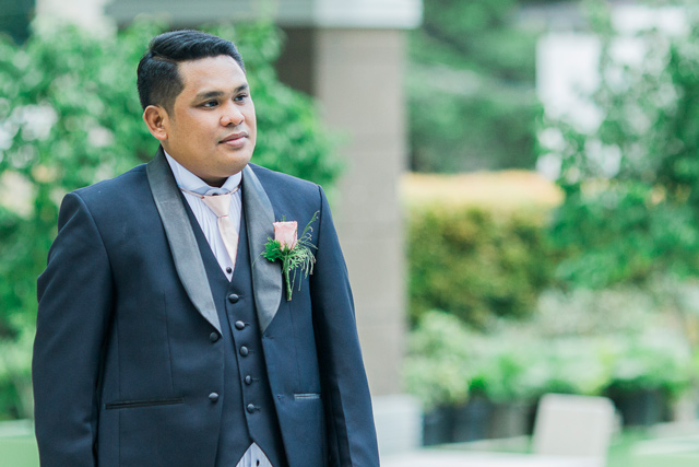 Adobe Lightroom, Archbishop's Palace Wedding Cebu, Beverly View Events Pavilion Wedding, Mastin Labs, Pedro Calungsod, Ryan-Maeyan Wedding, The Padgett Place Weddings, Cebu Wedding Photographer, Skye Weddings and Events, Belinda Lañas Florist, Tom Candy, LMG The Pastry Chef, Kolossas Suits and Formals