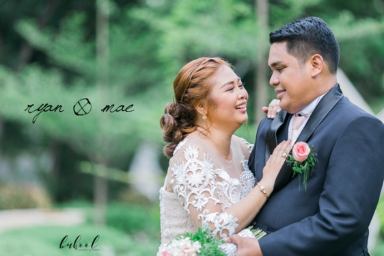 Adobe Lightroom, Archbishop's Palace Wedding Cebu, Beverly View Events Pavilion Wedding, Mastin Labs, Pedro Calungsod, Ryan-Maeyan Wedding, The Padgett Place Weddings, Cebu Wedding Photographer, Skye Weddings and Events, Belinda Lañas Florist, Tom Candy