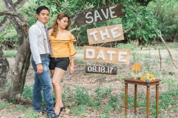 BukoolFilms, Canon 6D, Canon 80D, DJI Inspire, DJI Osmo, JK-Anne Prenup, Mastin Labs Presets, Papa Kits Prenup, Portraits by Bukool, Pre-Wedding Shoot, Skye Wedding Coordinator, Vintage Themed Prenup, Adobe Lightroom, Save The Date