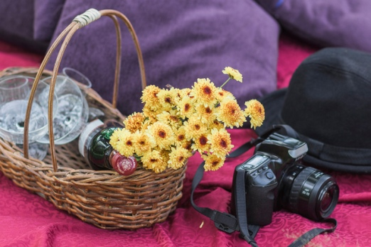 BukoolFilms, Canon 6D, Canon 80D, DJI Inspire, DJI Osmo, JK-Anne Prenup, Mastin Labs Presets, Papa Kits Prenup, Portraits by Bukool, Pre-Wedding Shoot, Skye Wedding Coordinator, Vintage Themed Prenup, Adobe Lightroom