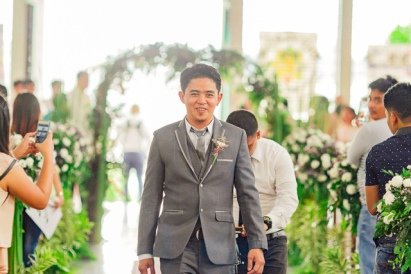 Adobe Lightroom CC; BukoolFilms Wedding Videos; Canon 6D; Canon 80D; DJI Inspire; DJI Osmo; Genesis Valley Wedding; Maricar Catalan Makeup Artist; Mastin Labs Presets; Portraits by Bukool; JK-Anne Wedding; San Isidro Parish Talamban Wedding; Skye Wedding Coordinator;