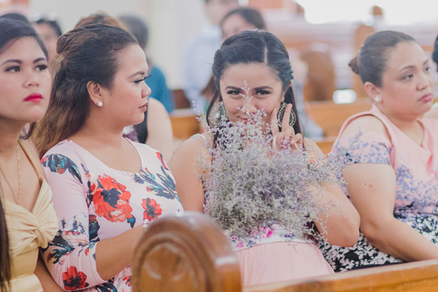 Adrian and Stephany Wedding, Beverly View Events Pavilion Wedding, Cebu Wedding Photographer and Videographer, First of April, Padgett's Place Lahug Wedding, Redemptorist Church Wedding Cebu, Portraits by Bukool, BukoolFilms, Cupkeyk N Art, Toni Salumag, Alwin Juanico
