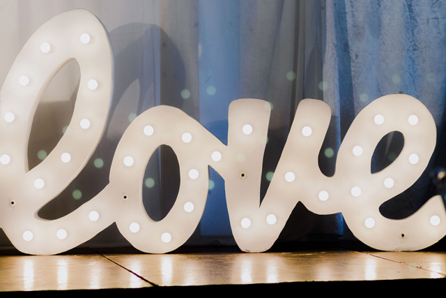 Adrian and Stephany Wedding; Beverly View Events Pavilion Wedding; Cebu Wedding Photographer and Videographer; First of April; Padgett's Place Lahug Wedding; Redemptorist Church Wedding Cebu; Portraits by Bukool; BukoolFilms; Cupkeyk N Art; Toni Salumag; Alwin Juanico