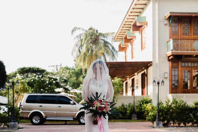 BukoolFilms, Cebu Prenup, Cebu Wedding, Cebu Wedding Photographer and Videographer, Cebu Wedding Photography, Circa 1900 Wedding, Garden Wedding, Henry Hotel Wedding, Julius-Paula Wedding, Portraits by Bukool, Vintage Prenup Theme, WeddingsPH, Mikaella by Paloma Blanca, Memorable Events by Lorenzii