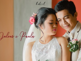BukoolFilms, Cebu Prenup, Cebu Wedding, Cebu Wedding Photographer and Videographer, Cebu Wedding Photography, Circa 1900 Wedding, Garden Wedding, Henry Hotel Wedding, Julius-Paula Wedding, Portraits by Bukool, Vintage Prenup Theme, WeddingsPH, Mikaella by Paloma Blanca, Memorable Events by Lorenzii