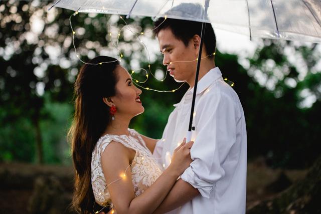 Alogiunsan Cebu, Aloguinsan Church, Bojo River Cruise, Bojo River Prenup, BukoolFilms, Memorable Events by Lorenzii, Portraits by Bukool, Cebu Wedding Photographer Videographer