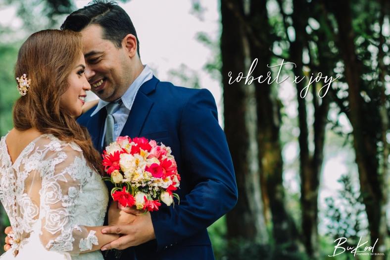 BukoolFilms, Coffee Prince Prenup, Portraits by Bukool, Robert-Joy Prenup, Sandra's Garden Prenup, Cebu Wedding Photographer Videographer, Cebu Wedding Photographer Video