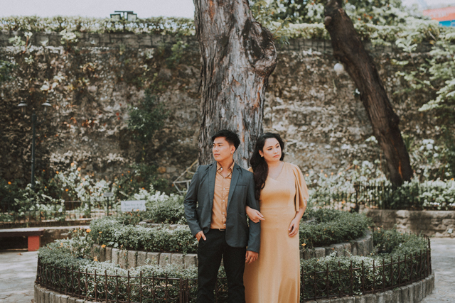 BukoolFilms, Portraits by Bukool, Cebu Wedding Photographer Videographer, Parola Lilo-an Prenup, Fort San Pedro Prenup, Amara Cebu Prenup, Miniature Photography