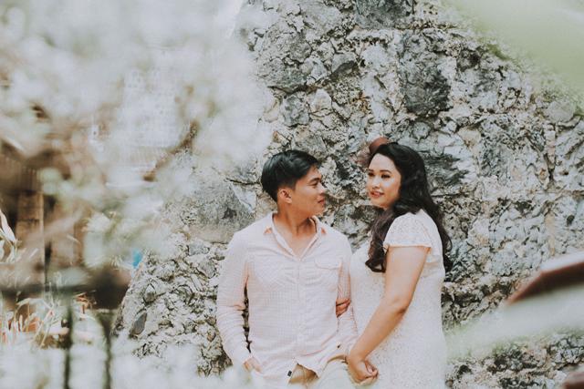 BukoolFilms, Portraits by Bukool, Cebu Wedding Photographer Videographer, Parola Lilo-an Prenup, Fort San Pedro Prenup, Amara Cebu Prenup, Miniature Photography