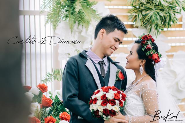 Alcoy Cebu Wedding, Beach Wedding, BukoolFilms Wedding Videos, Carlito-Dianara Wedding, Cebu Wedding Photographer and Videographer, Garden Wedding, Memorable Events by Lorenzii, Portraits by Bukool