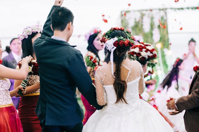 Alcoy Cebu Wedding, Beach Wedding, BukoolFilms Wedding Videos, Carlito-Dianara Wedding, Cebu Wedding Photographer and Videographer, Garden Wedding, Memorable Events by Lorenzii, Portraits by Bukool