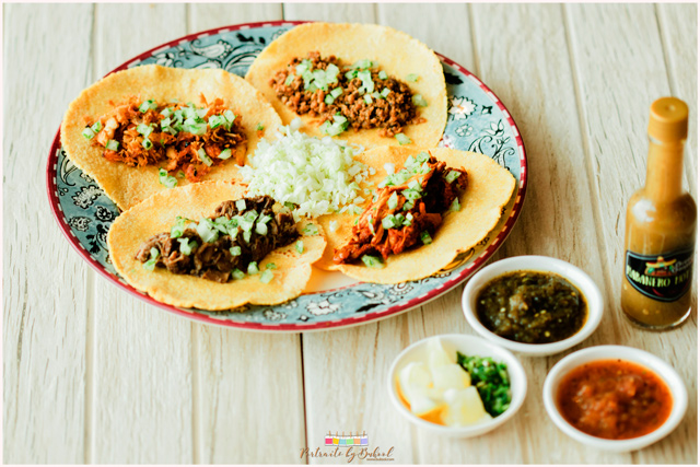 Food Photography Cebu, Product Photography, Greedy Gonzales Mexican Restaurant